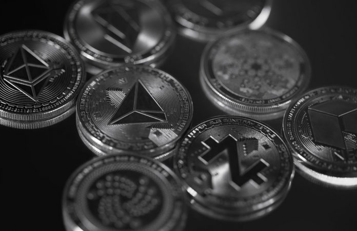 Bitcoin Supremacy Poised to Breakdown, Are Altcoins Ready To Rally?