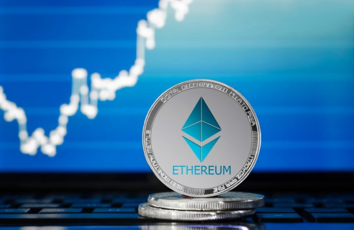 ICO's Ethereum Sales May Have Magnified Offer Pressure on ETH