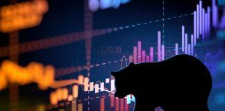 Bearish Market Indicators Returning as Bitcoin Dumps Below $7,800