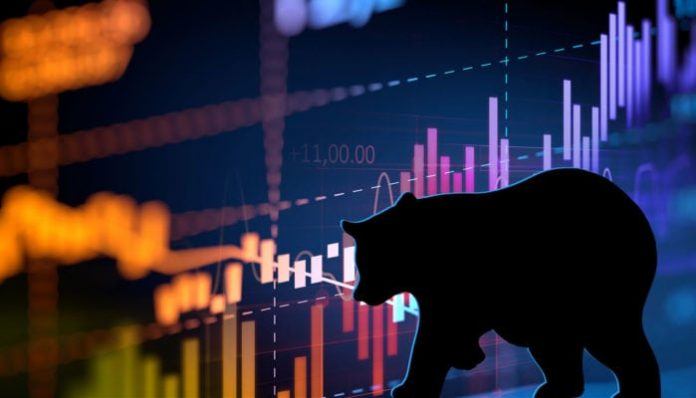 Bearish Market Indicators Returning as Bitcoin Dumps Below $7,800