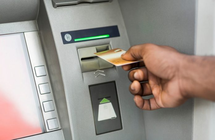 Bitcoin Resolves This: Hong Kong ATMs Out Of Money And Panic Over Indian Banks