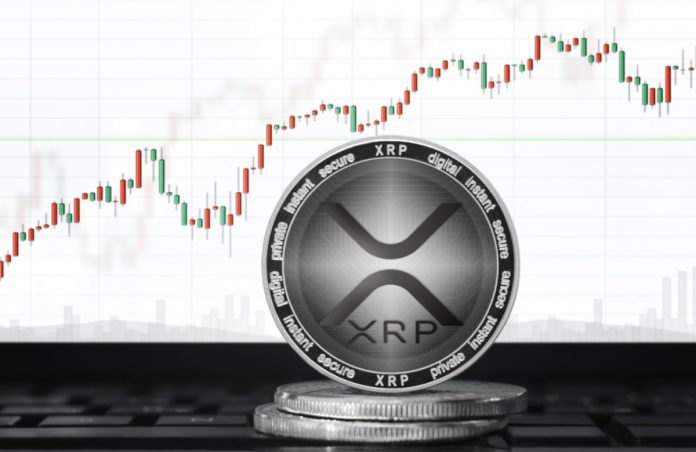 XRP Rises as Bitcoin Supremacy Drops, Stimulating Altcoin Season Hopes