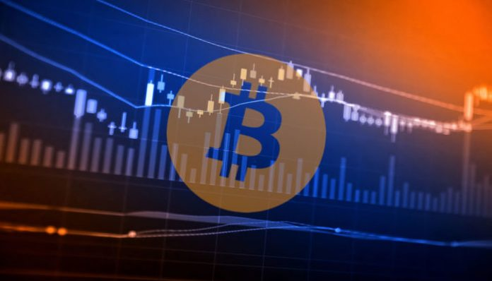 Bitcoin Cost (BTC) Holding $8K and Likely To Recover