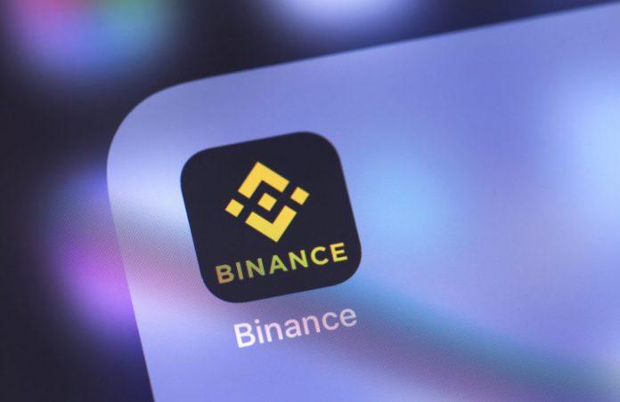 Bored Bitcoin Traders Pump Binance Coin (BNB) by 11%