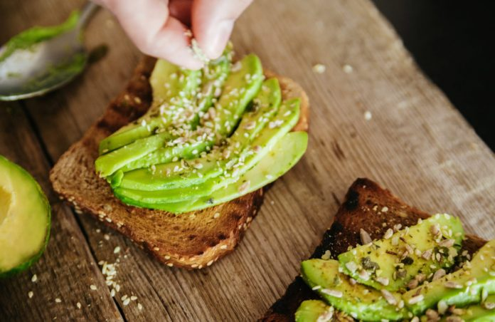 Bitcoin Associated With Avocado Toast, Is Crypto Another Millennial High-end?