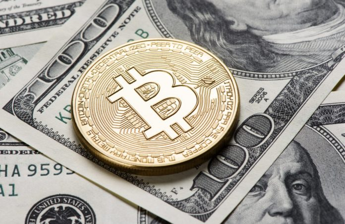 Miners Might Be Perpetuating Bitcoin Volatility as Experts Expect Substantial Drop
