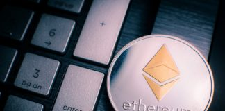 Experts Expect Ethereum to Drop Towards $170 as Crypto Markets Falter