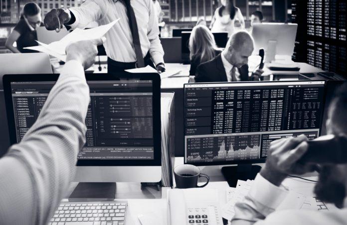 Crypto Tidbits: Bitcoin ETF Denied, Libra Loses Visa & & eBay, SEC Crackdown on Telegram's Blockchain