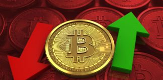 Bitcoin Poised For Another Breakout as It Holds On To Assistance, Which Method Next?