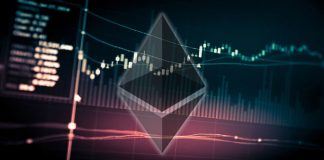 Ethereum Rate Weekly Projection: ETH Holding Important Assistance