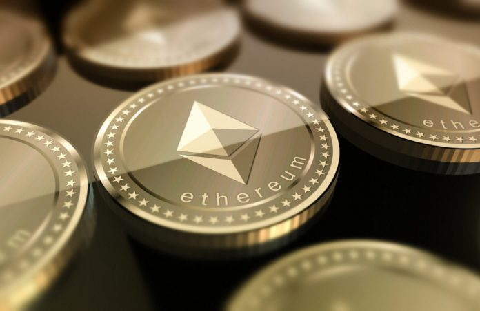 Ethereum Stops Working to Break Above Crucial BTC Resistance Level
