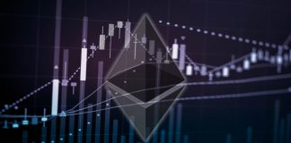 Ethereum (ETH) Near Vital Point, Can It Recuperate?