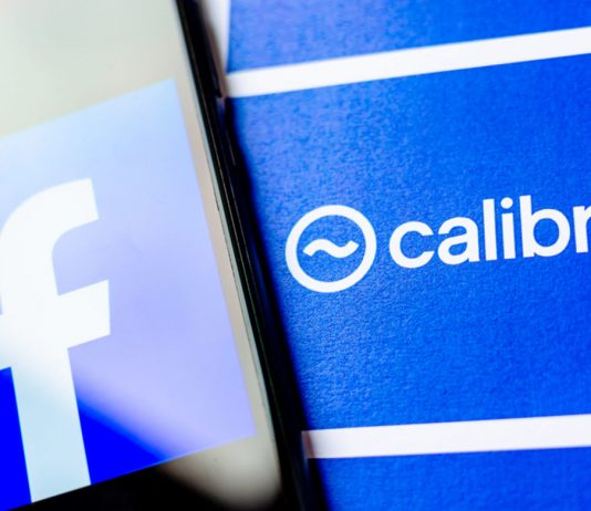 """Another Huge Name Takes Out of Libra, Will Facebook's """"Crypto"""" Even Introduce?"""