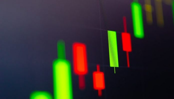 Crypto Market And Bitcoin Might Increase Progressively: BCH, Litecoin, EOS, XLM Analysis