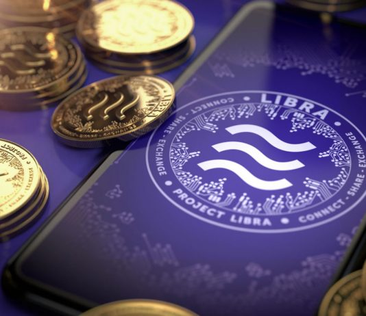 United States Treasury Secretary on Libra Exodus: Crypto Partners Not Up To Par