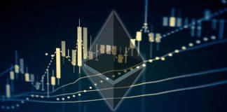 Ethereum (ETH) Breaks Variety Resistance However Bitcoin Still Having A Hard Time