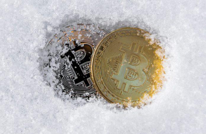 Bitcoin Bear Flag Might Trigger Crypto Property To Retest February 2018 Lows