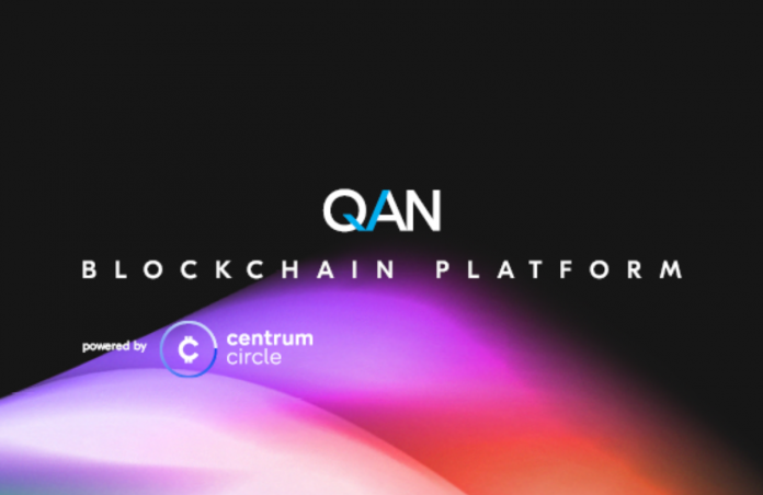 Beginners Guide to QAN– Quick, Scalable, and Quantum Resistant