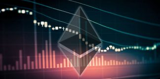 Ethereum (ETH) At Threat Of More Downsides Listed Below $175