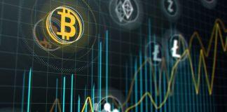 Bitcoin And Crypto Market Signaling Bearish Extension: BCH, EOS, TRX, ADA Analysis