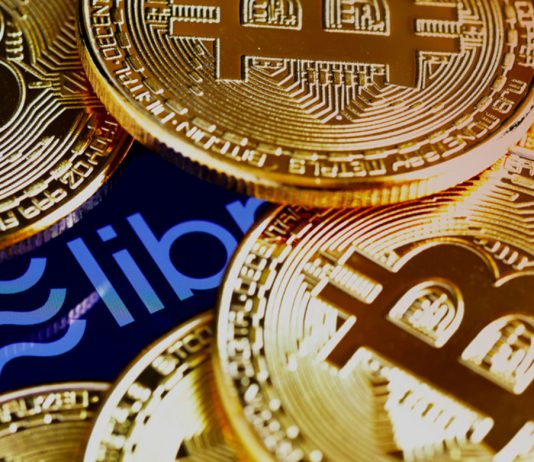 Pressure on Libra From U.S. Magnifies as Congressman Recommends Bitcoin Rather