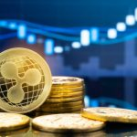 XRP Rises 5% as Yearly Swell Pump Rapidly Nears