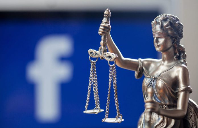 G7 Validates Libra Like Cryptocurrency Requirements a Legal Basis