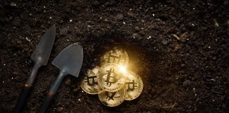 Significant Bitcoin Turning Point: Just 3 Million BTC Delegated Mine
