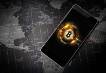 5 Reasons Bitcoin Watchers Should Not Fret