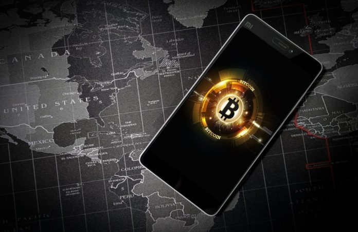 5 Reasons Bitcoin Watchers Should Not Fret