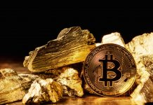 Gold Bull Claims Bitcoin is Placed for a Dip Towards $2,000