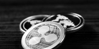 Experts Target $0.33 for XRP In The Middle Of Widespread Crypto Market Rise