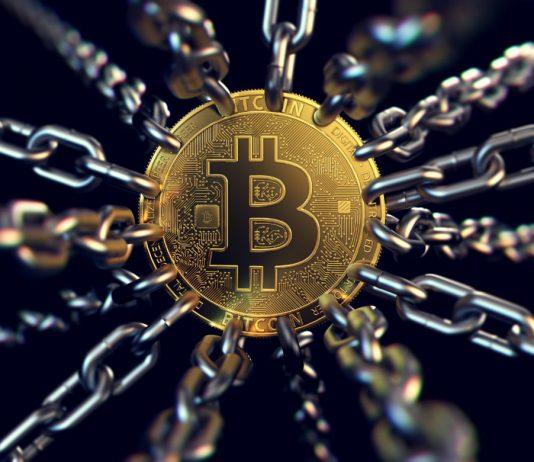 Australian Police Internet 20 x Gains From Taken Bitcoin
