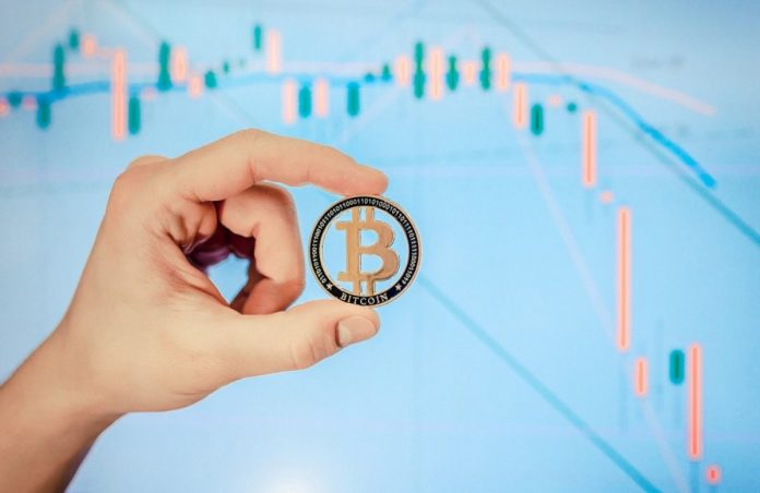 Bitcoin (BTC) Cost Will Not Go Silently, Danger of Bounce Grows