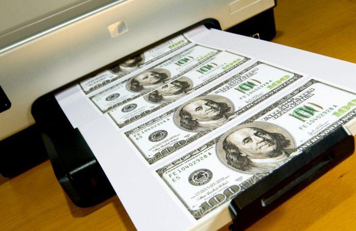 Fed's Repo Crisis Bullish for Bitcoin, Hints VanEck Executive