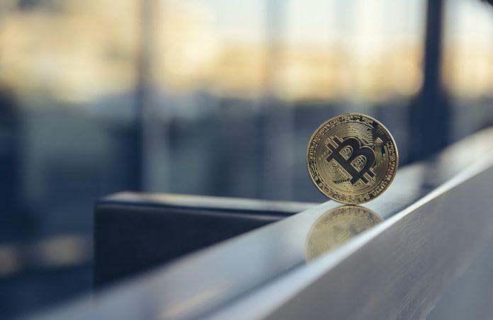 Increasing Regulative Analysis May Be Driving Newest Bitcoin Sag