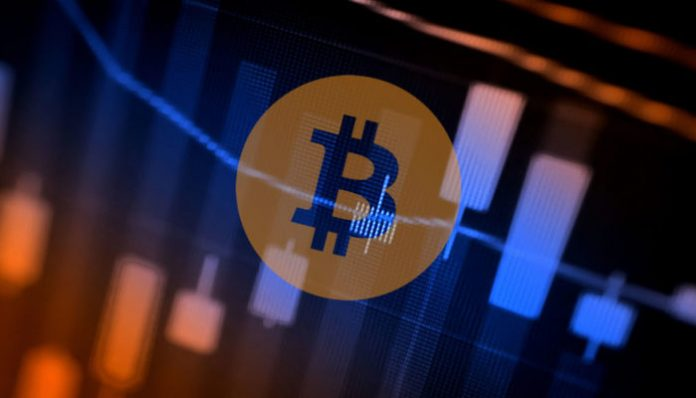 Bitcoin (BTC) Rate Primed For Extra Losses Listed Below $7.2 K