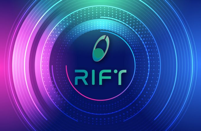RIFT-Protocol Might Likewise Fix the Issues of Bitcoin