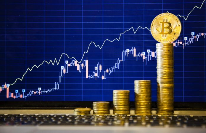 Bitcoin Macro Bullish After Moving $11 Trillion in Wealth Over Past Years