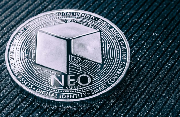 Chinese Cryptos Incur Dynamite Rallies with NEO Surging Over 40%