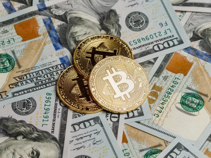 Bitcoin cost forecast: China-induced rise will continue if cryptocurrency defies dreadful ''D eath Cross' '