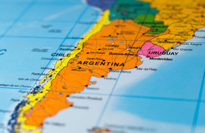 Bitcoin Trades at Big Premium in Argentina as Dollar Purchase Restrictions Embed In
