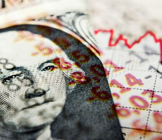 How Bitcoin Can Resolve The Dollar Devaluation Catastrophe