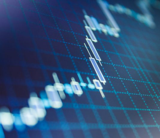 Bakkt Bitcoin Futures See Big Week: Growing Institutional Interest