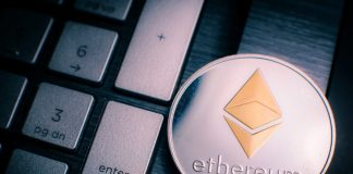 Altcoin Expert Claims Ethereum Is Overpriced In Spite Of 85% Decrease From ATH