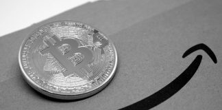 Dot Com Vs Crypto Bubble: A Glance Into Human Being Psychology and The Future of Bitcoin?