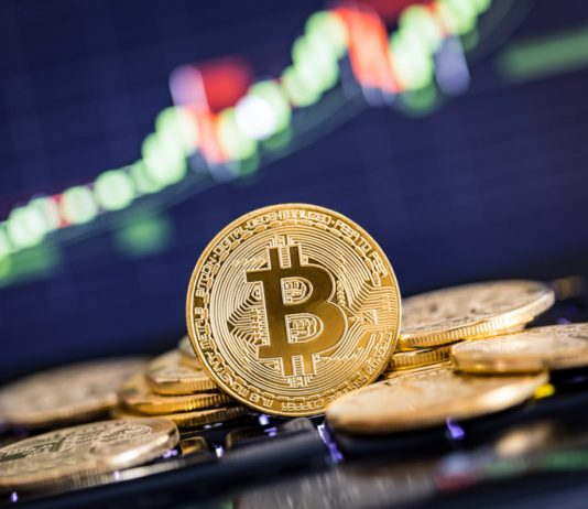 Bitcoin Stock-to-Flow Design is Enormously Overhyped: Expert