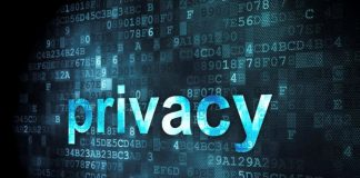 The Vital Crossroads of Personal Privacy and Blockchain
