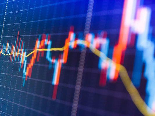 Bitcoin And Crypto Market Cap Eye Next Break: BCH, XLM, EOS, TRX Analysis