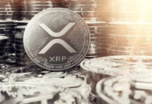 """XRP Plunges 6% Regardless Of Network Being """"Stronger Than Ever"""""""